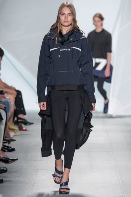 lacoste-new-york-fashion-week-spring-summer-2015-runway-images-14