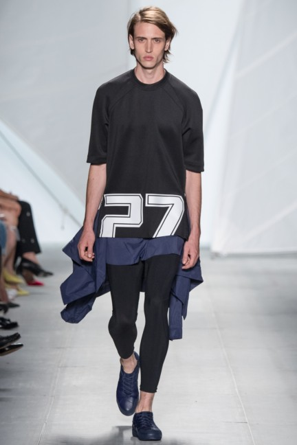 lacoste-new-york-fashion-week-spring-summer-2015-runway-images-15