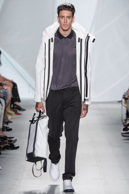 lacoste-new-york-fashion-week-spring-summer-2015-runway-images-16