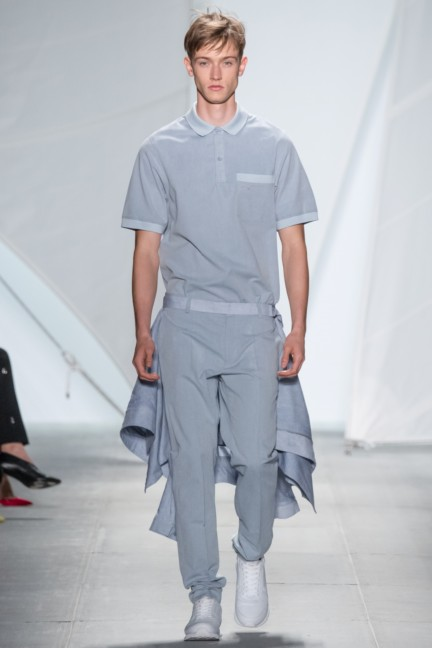 lacoste-new-york-fashion-week-spring-summer-2015-runway-images-17