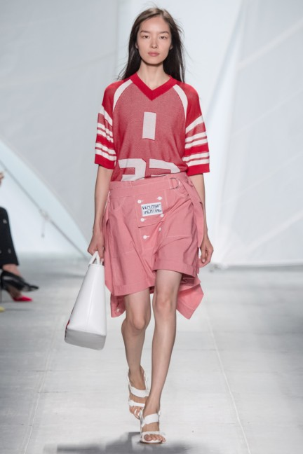 lacoste-new-york-fashion-week-spring-summer-2015-runway-images-18