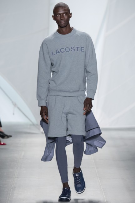 lacoste-new-york-fashion-week-spring-summer-2015-runway-images-19