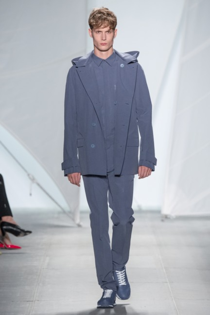lacoste-new-york-fashion-week-spring-summer-2015-runway-images-2