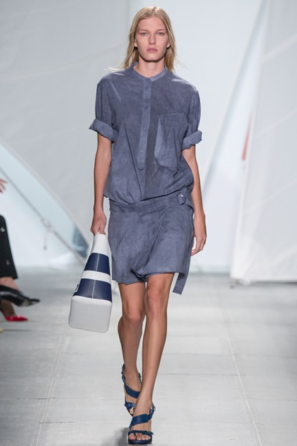 lacoste-new-york-fashion-week-spring-summer-2015-runway-images-20