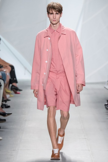 lacoste-new-york-fashion-week-spring-summer-2015-runway-images-21