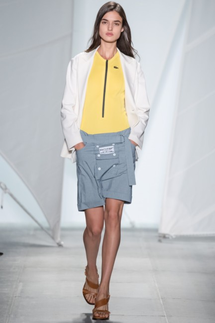 lacoste-new-york-fashion-week-spring-summer-2015-runway-images-22