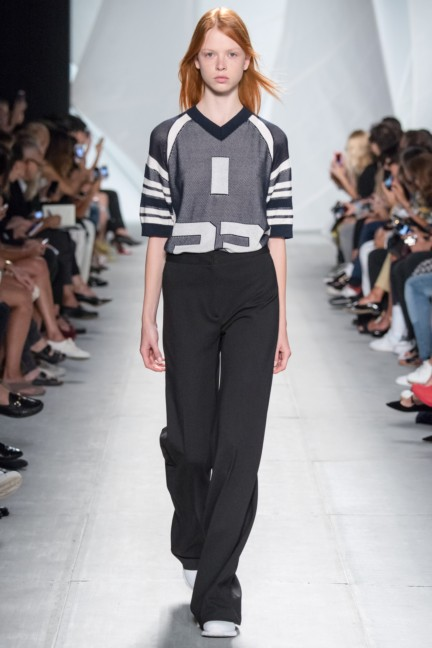 lacoste-new-york-fashion-week-spring-summer-2015-runway-images-23
