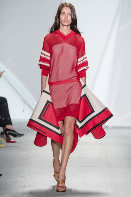 lacoste-new-york-fashion-week-spring-summer-2015-runway-images-24