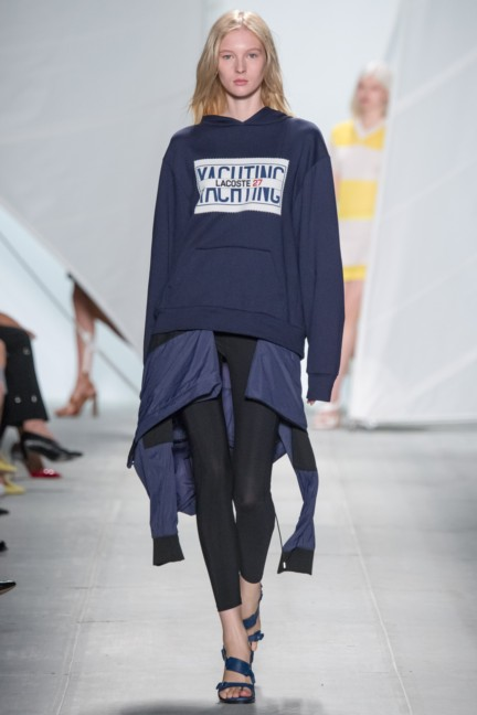 lacoste-new-york-fashion-week-spring-summer-2015-runway-images-25
