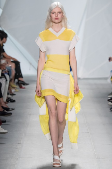 lacoste-new-york-fashion-week-spring-summer-2015-runway-images-26