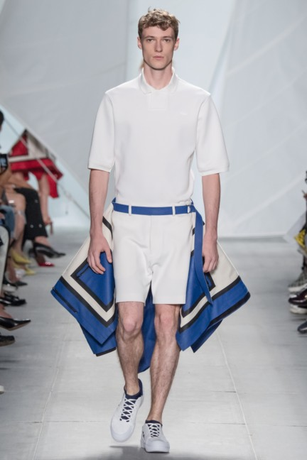 lacoste-new-york-fashion-week-spring-summer-2015-runway-images-27