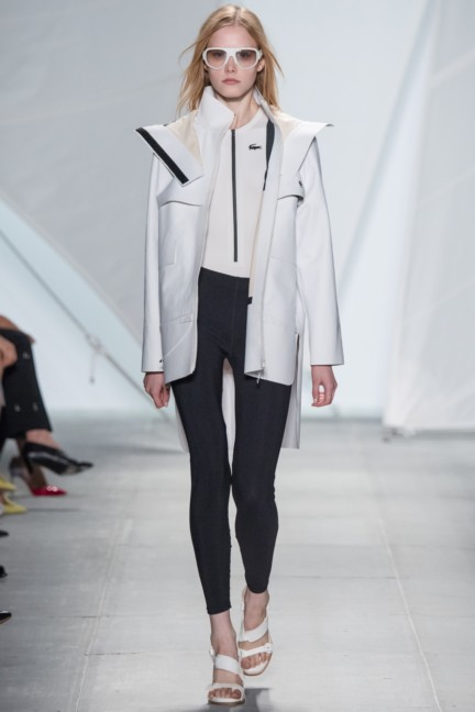 lacoste-new-york-fashion-week-spring-summer-2015-runway-images-28