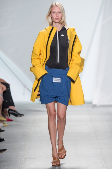 lacoste-new-york-fashion-week-spring-summer-2015-runway-images-29