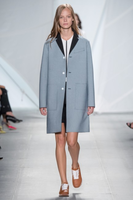 lacoste-new-york-fashion-week-spring-summer-2015-runway-images-3