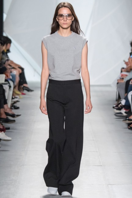 lacoste-new-york-fashion-week-spring-summer-2015-runway-images-30