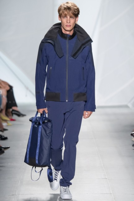 lacoste-new-york-fashion-week-spring-summer-2015-runway-images-31
