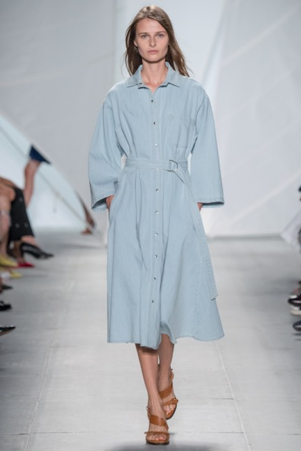 lacoste-new-york-fashion-week-spring-summer-2015-runway-images-32