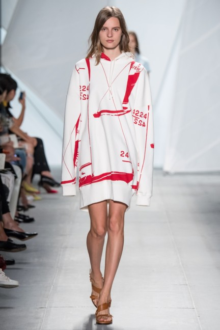 lacoste-new-york-fashion-week-spring-summer-2015-runway-images-33