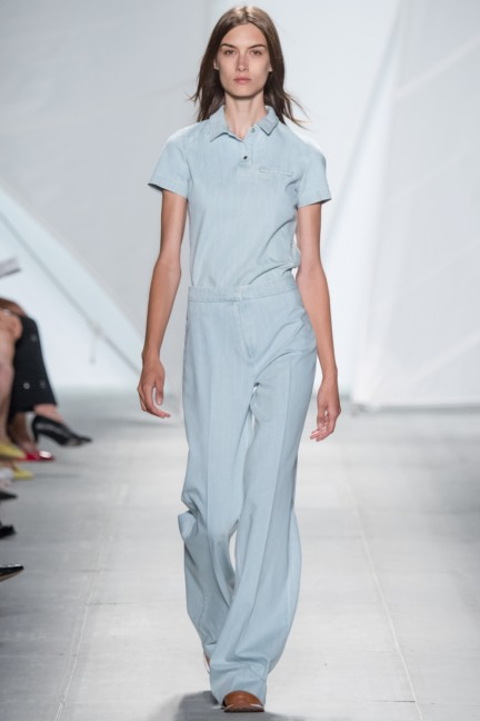 lacoste-new-york-fashion-week-spring-summer-2015-runway-images-34