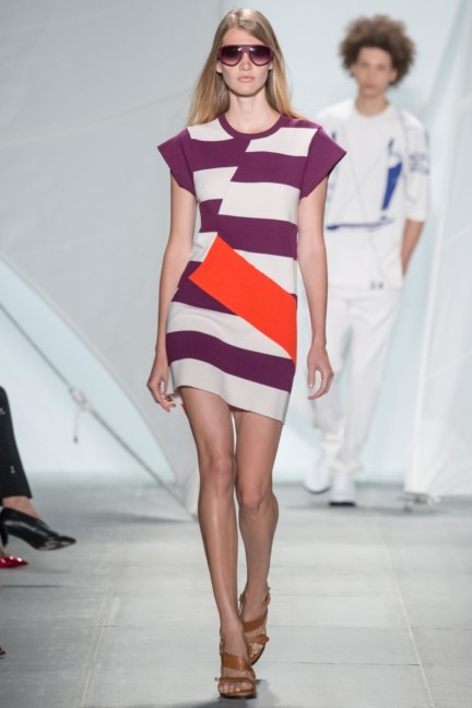 lacoste-new-york-fashion-week-spring-summer-2015-runway-images-35