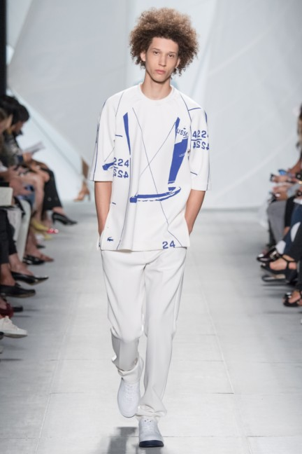 lacoste-new-york-fashion-week-spring-summer-2015-runway-images-36
