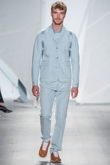 lacoste-new-york-fashion-week-spring-summer-2015-runway-images-37