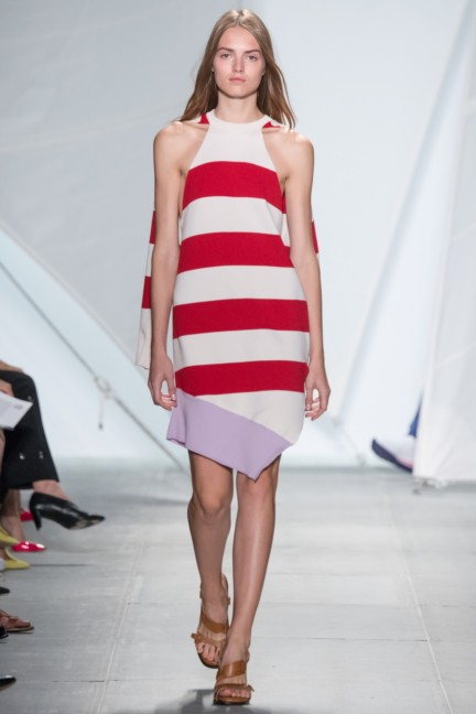 lacoste-new-york-fashion-week-spring-summer-2015-runway-images-38