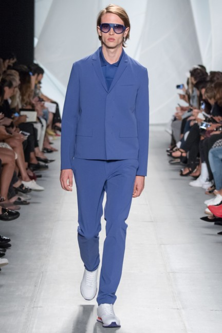 lacoste-new-york-fashion-week-spring-summer-2015-runway-images-39