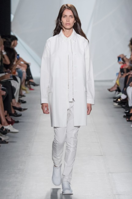 lacoste-new-york-fashion-week-spring-summer-2015-runway-images-4