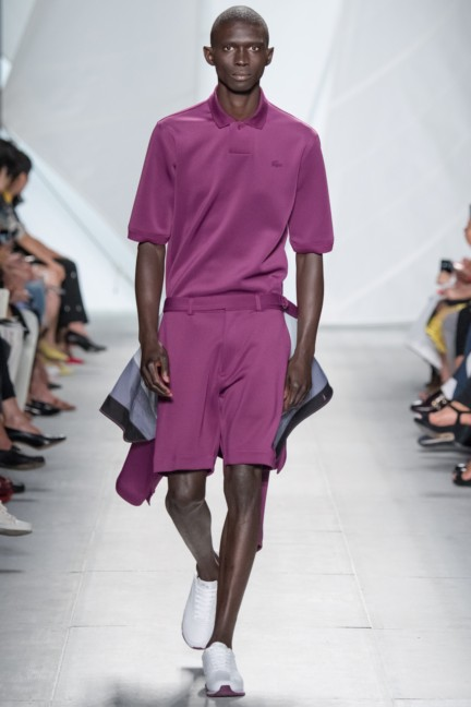 lacoste-new-york-fashion-week-spring-summer-2015-runway-images-40