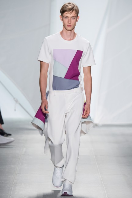 lacoste-new-york-fashion-week-spring-summer-2015-runway-images-41