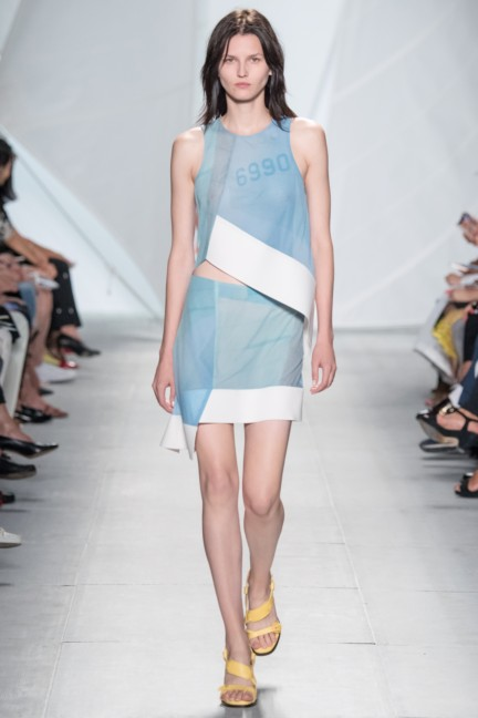 lacoste-new-york-fashion-week-spring-summer-2015-runway-images-42