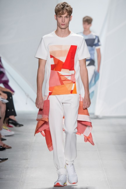 lacoste-new-york-fashion-week-spring-summer-2015-runway-images-43