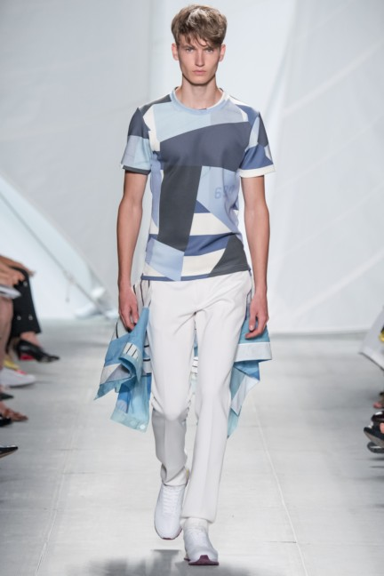 lacoste-new-york-fashion-week-spring-summer-2015-runway-images-44