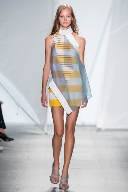 lacoste-new-york-fashion-week-spring-summer-2015-runway-images-45
