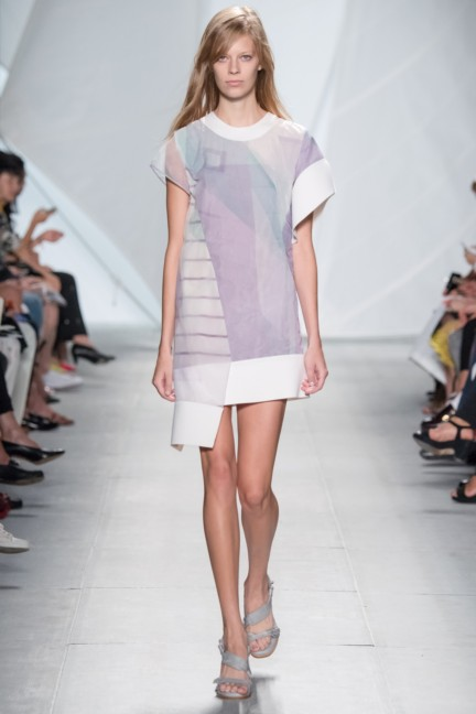 lacoste-new-york-fashion-week-spring-summer-2015-runway-images-47