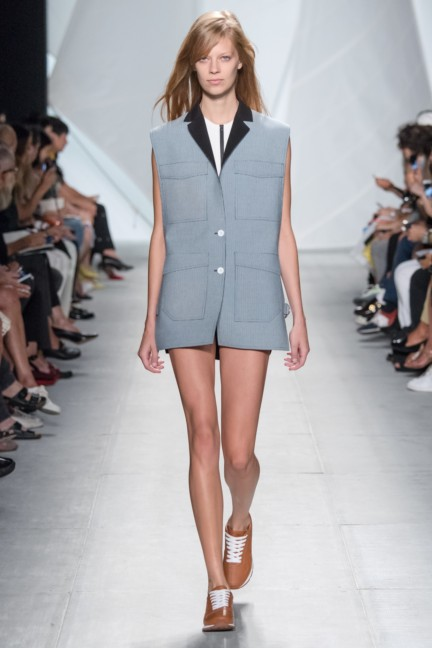 lacoste-new-york-fashion-week-spring-summer-2015-runway-images-5