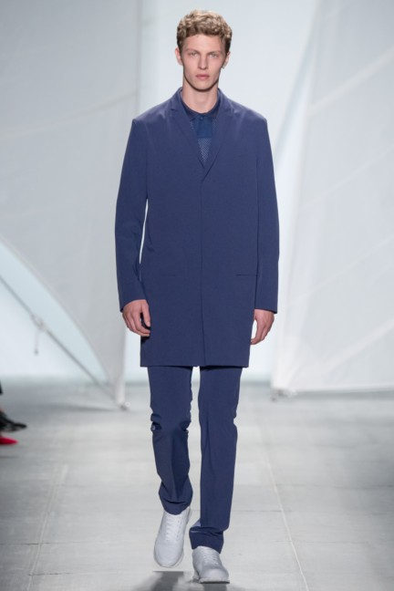 lacoste-new-york-fashion-week-spring-summer-2015-runway-images-6