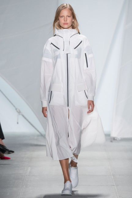 lacoste-new-york-fashion-week-spring-summer-2015-runway-images-7