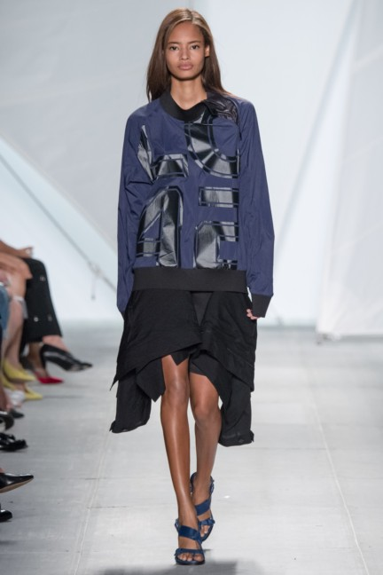 lacoste-new-york-fashion-week-spring-summer-2015-runway-images-8