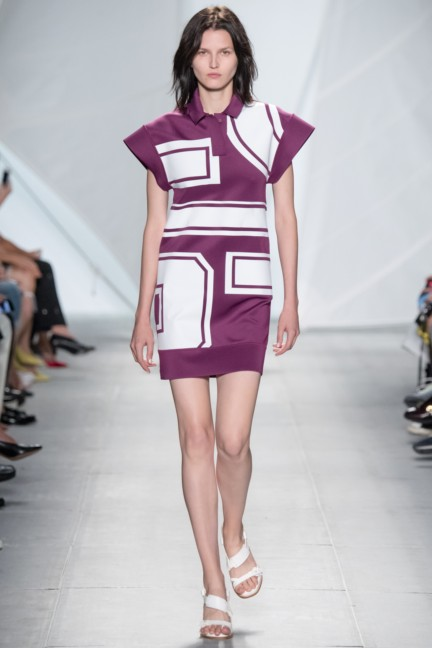 lacoste-new-york-fashion-week-spring-summer-2015-runway-images-9