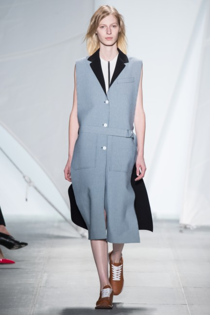 lacoste-new-york-fashion-week-spring-summer-2015-runway-images