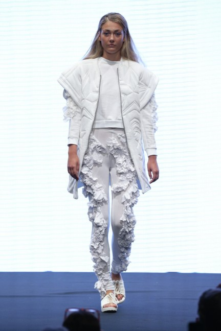 lahti-institute-of-design-and-fine-arts-copenhagen-fashion-week-spring-summer-2015-10