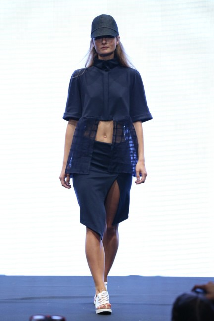 lahti-institute-of-design-and-fine-arts-copenhagen-fashion-week-spring-summer-2015-19