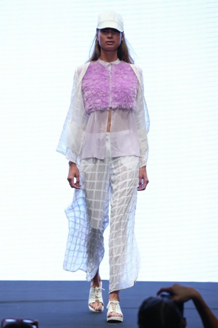 lahti-institute-of-design-and-fine-arts-copenhagen-fashion-week-spring-summer-2015-23