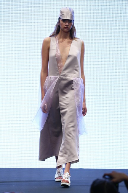 lahti-institute-of-design-and-fine-arts-copenhagen-fashion-week-spring-summer-2015-26