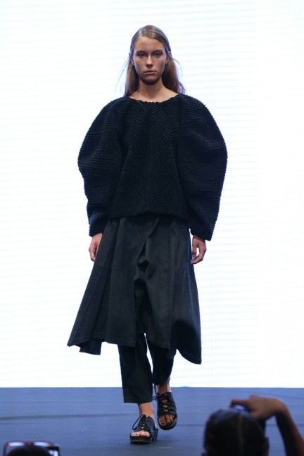 lahti-institute-of-design-and-fine-arts-copenhagen-fashion-week-spring-summer-2015-28