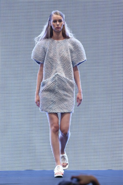 lahti-institute-of-design-and-fine-arts-copenhagen-fashion-week-spring-summer-2015-34