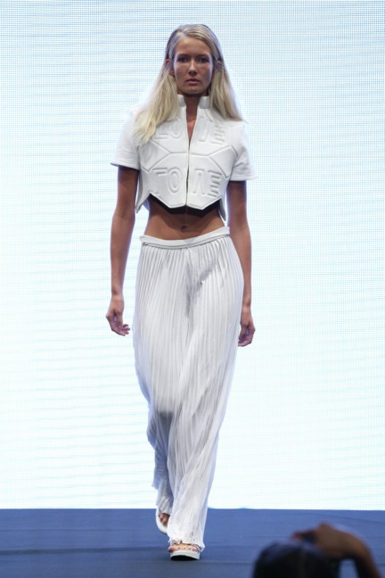 lahti-institute-of-design-and-fine-arts-copenhagen-fashion-week-spring-summer-2015-4
