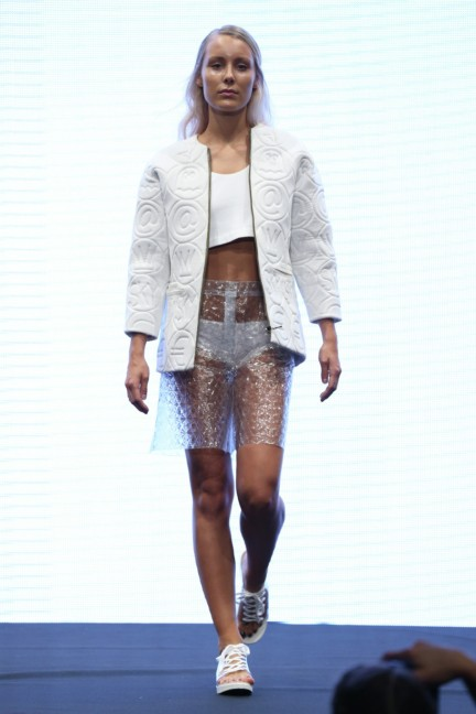 lahti-institute-of-design-and-fine-arts-copenhagen-fashion-week-spring-summer-2015-8